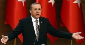 erdoganalarg
